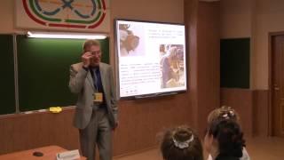 Урок физики, Кузнецов_Г.Ф., 2012