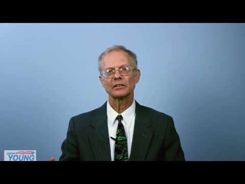 Geoff Young:  Andy Barr Supports al Qaeda