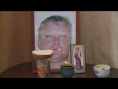 В Рузаевке умер пациент, которого отказались госпитализировать