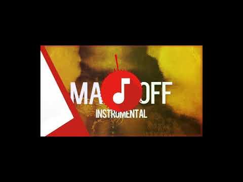 ad free music heh xD