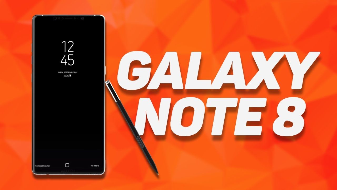 galaxy-note-8-greatness-is-coming