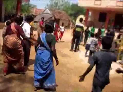 Grammiya Kummi mpeg4