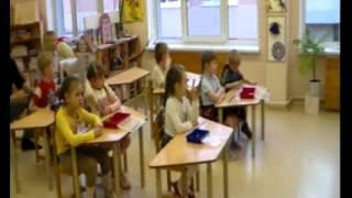 Подготовка к обучению грамоте.К.п.н.Гордеева С.Е.