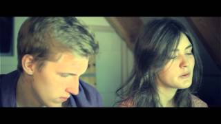 This Is the Life (Amy Macdonald) - Cover by Jana & Jonas