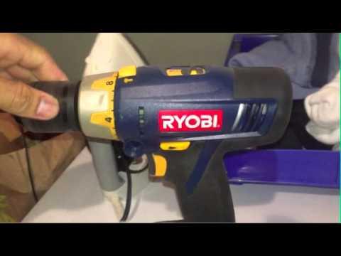 How to repair E1 error / fault on Whirlpool Duet dryer model GEW9200LW0