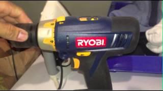 how to repair e1 error fault on whirlpool duet dryer model gew9200lw0