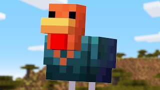 20 Mob Updates Mojang REFUSES to add to Minecraft