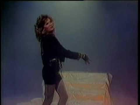 Crystal Kane 1986 Performance mp3