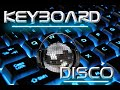 How To Make Keyboard Disco - Its Amazing ,Funny & Cool Trick