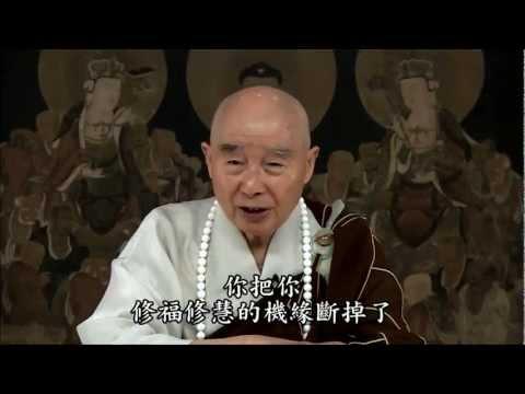 阿彌陀佛教我們晝夜念佛