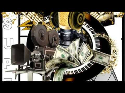 Big Ty Da Supa Producer Maine x Tec type beat