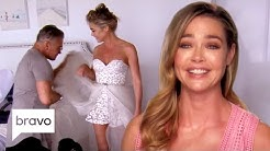 Denise Richards' Chillest Fashion Moments | The Real Housewives of Beverly Hills