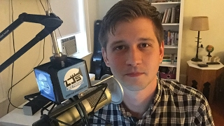 Live to talk about tips for not getting lost in a jazz standard!