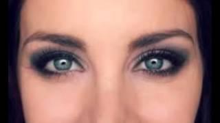 Jaundice Eye Pictures