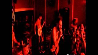 letlive - Enimigos/Enemies Live HD @ The Cypress