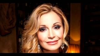 Ольга Орлова «Девушка простая»