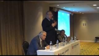 видео Современные возможности профилактики и лечения острых респираторных заболеваний