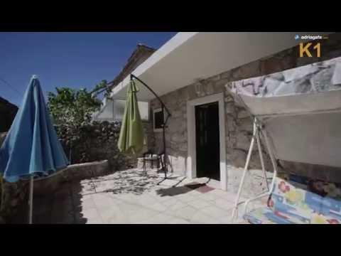 HOUSE STIPAN 41491 adriagate.com
