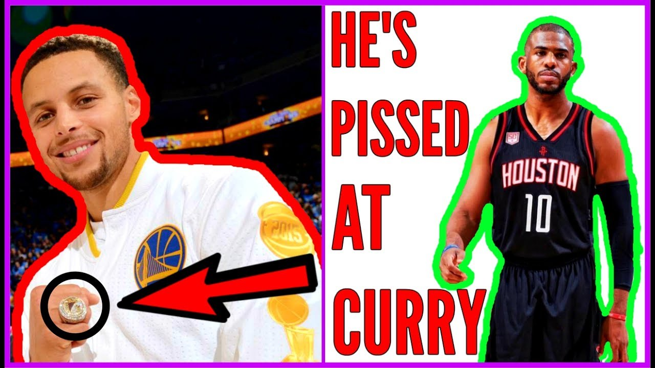 why-the-warriors-will-never-win-another-ring-chris-paul-owns-steph-curry