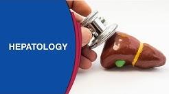 hqdefault - Liver Disease Kidney Symptoms