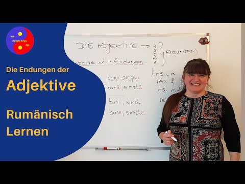 1000 Vokabeln in nur zwei Tagen lernen! from YouTube · Duration:  6 minutes 35 seconds