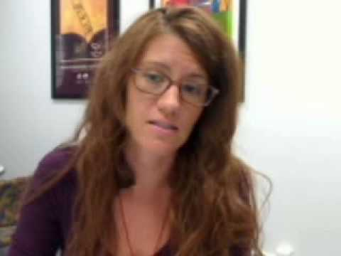 Miami Dade College Admissions Video Chat -  Career Exploration
