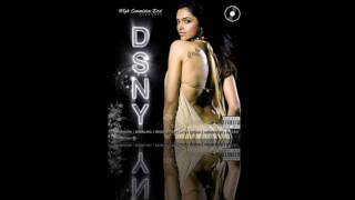 Dj Prako - Ek Din Teri Rahon [DSNY 2008]