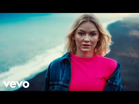 Astrid S - Emotion Mp3
