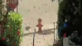 Ta-ku & Kit Pop - Bounce (viral clip/not real clip)