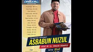 Ustaz Dr.Zahazan : Surah Al-baqarah