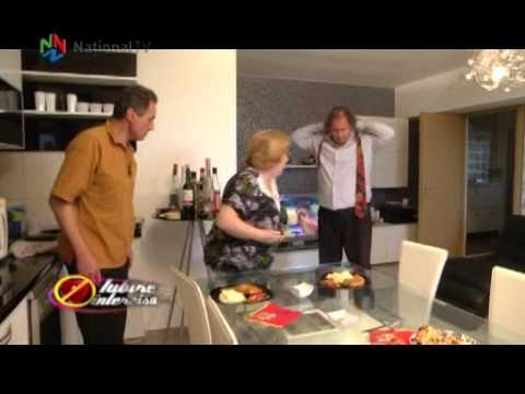 Iubire interzisa - 16 mai 2015 from YouTube · Duration:  1 hour 12 minutes 7 seconds