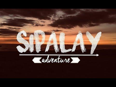 Sipalay Adventure Vlog #1