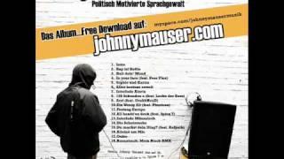 ○ Johnny Mauser - Politisch motivierte Sprachgewalt - 14. Die Schatzsuche ○