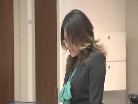 Download RIVERSIDE: Jury says death for Earl Ellis Green (Raw Video)