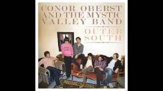 Conor Oberst & The Mystic Valley Band - Air Mattress