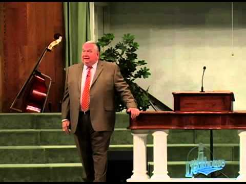 True Friendship - Lighthouse Baptist Church: San Diego, California