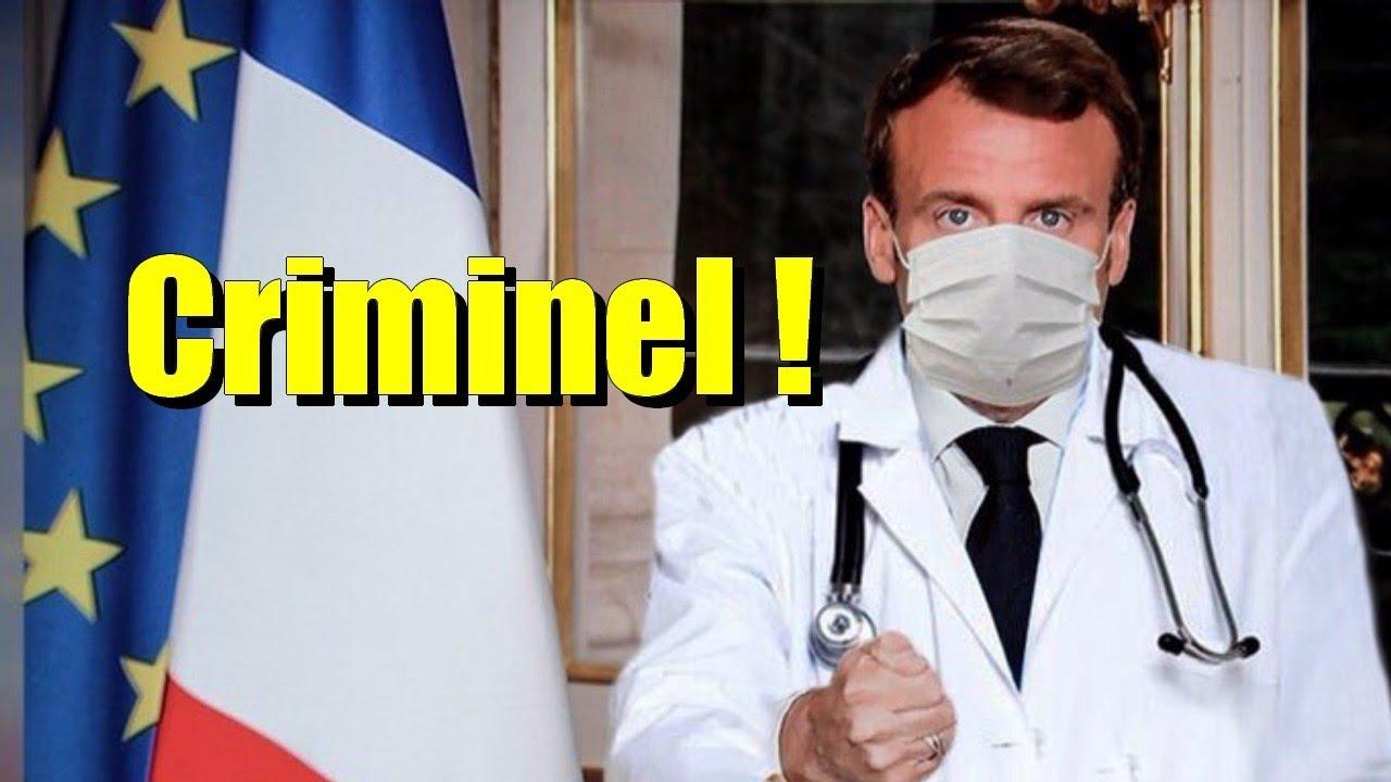 6 Médecins agressent une femme - au Canada - DICTATURE  !!! Maxresdefault