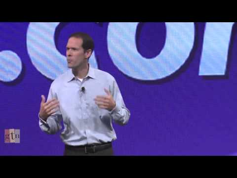 Paul DePodesta-I Won't Use Payroll as an Excuse-Greater Talent ...