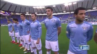 Highlights TIM Cup, Lazio-Udinese 2-1