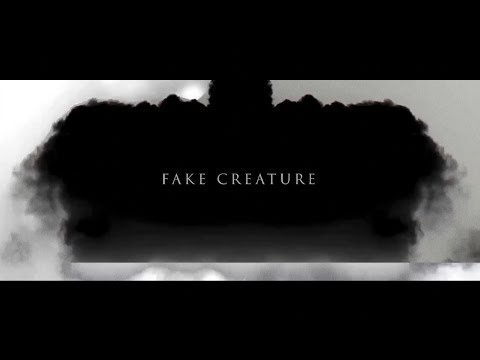 PRAISE - FAKE CREATURE- MV【OFFICIAL MUSIC VIDEO】