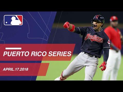 The 5 MLB Players Making Baseball Fun Again