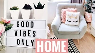 УДАЧНЫЕ покупки с Aliexpress! Товары для декора и уюта дома!