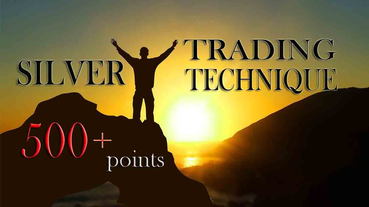 Intraday trading strategies video