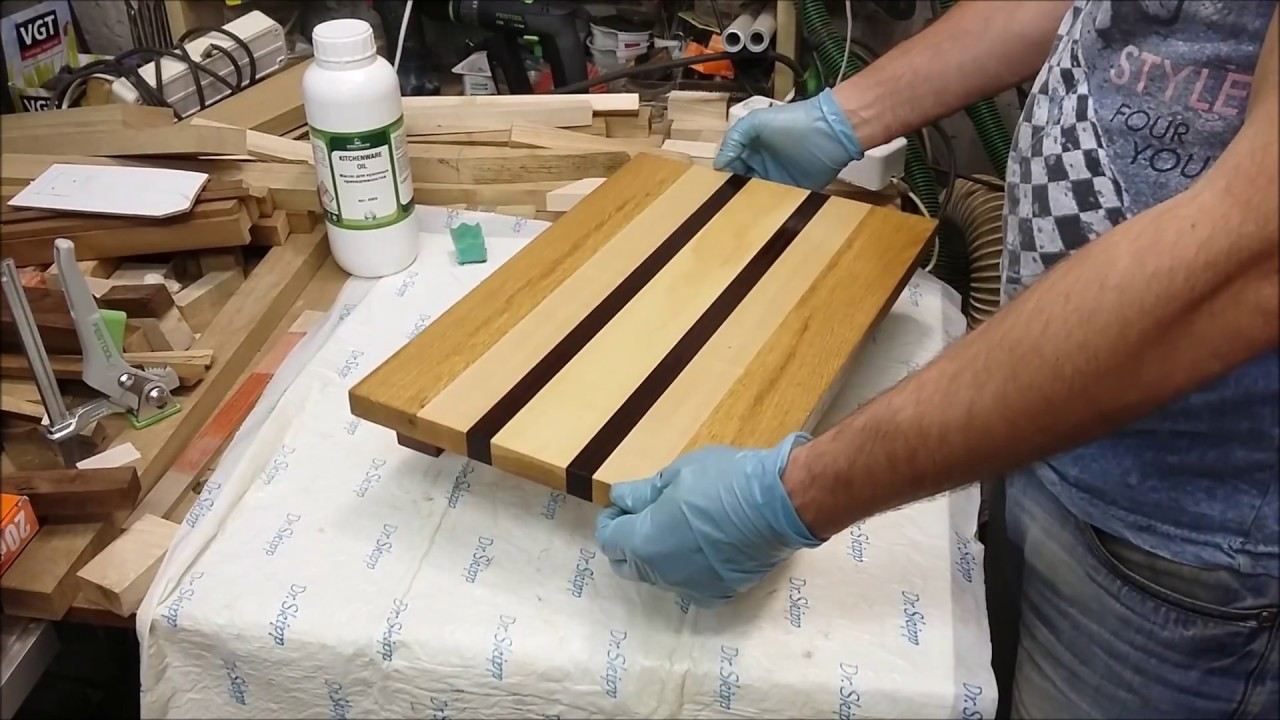 Коловороты, дрели механические · наборы столярного инструмента · ножовки (по дереву, гипсокартону, газосиликату), пилы 2 ручные, лучковые.