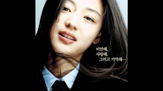 bk love- windstruck korean movie ost