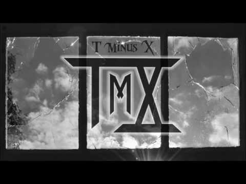 TMX (T Minus Ten) - Broken Windows