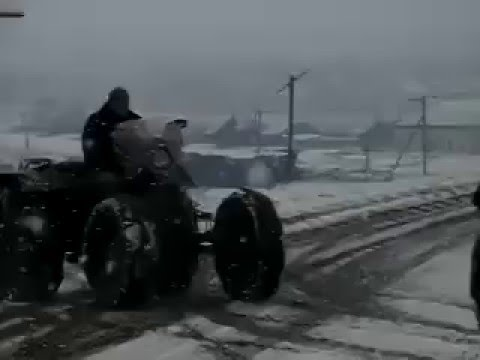 Самодельные вездеходы каракаты   homemade ATV   meanwhile in Russia смотреть в хорошем качестве