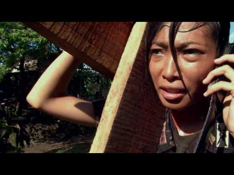 Mindanao Documentaries: DISIPOLO (a short film)