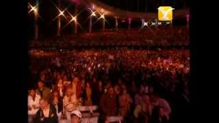 KC & The Sunshine Band, I´m Your Boogie Man - Don´t Stop Me Now, Festival de Viña 2009