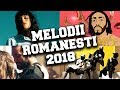 Download TOP 50 Melodii Romanesti in 2018
